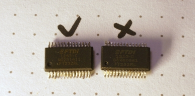 ftdi-ft232rl-real-vs-fake