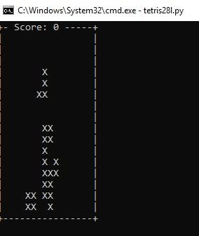 text_tetris